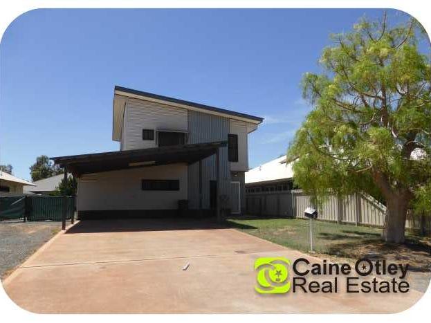 5 Centaur Avenue, South Hedland, WA 6722