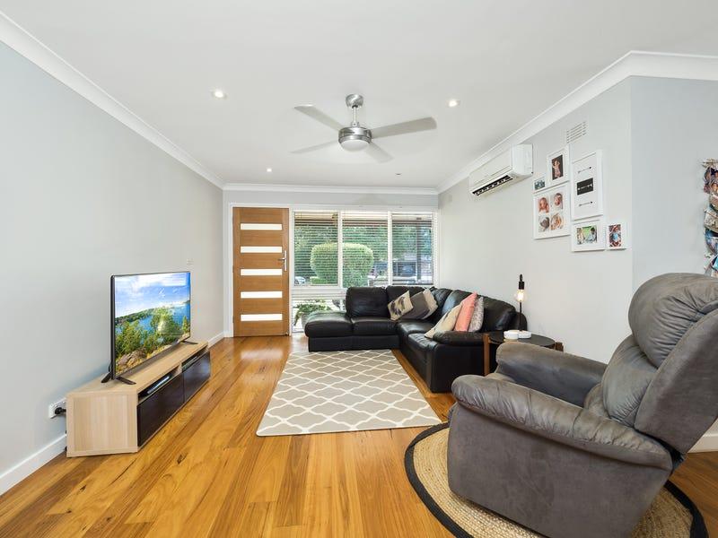 31 Town Street, Hobartville, NSW 2753