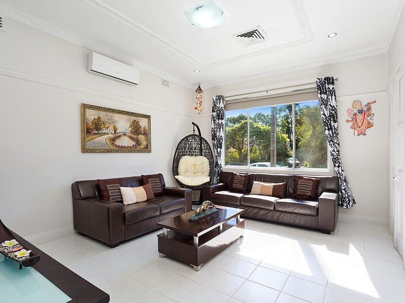 40 Monash Street, Wentworthville, NSW 2145