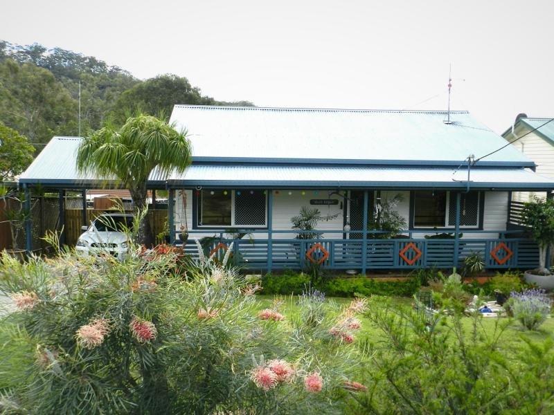 10 Ridge Street, Ilarwill, NSW 2463
