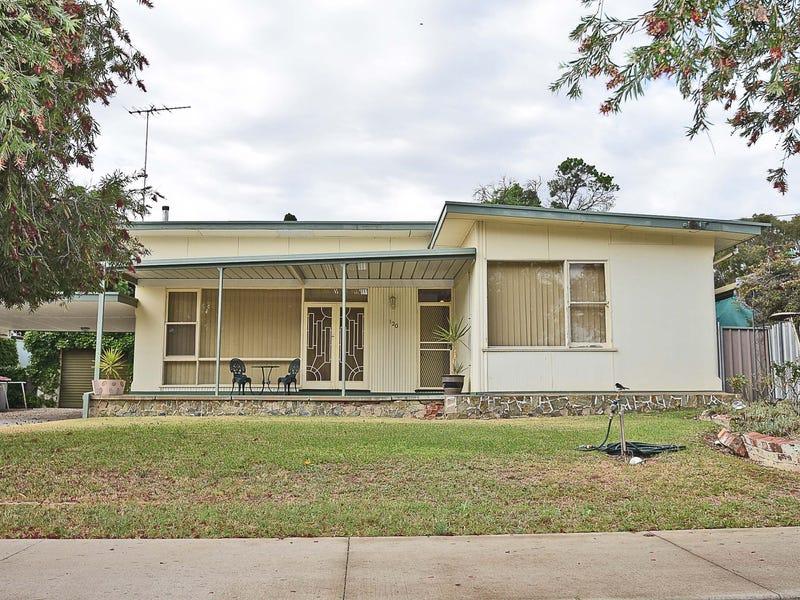 120 Latje Road, Robinvale, Vic 3549