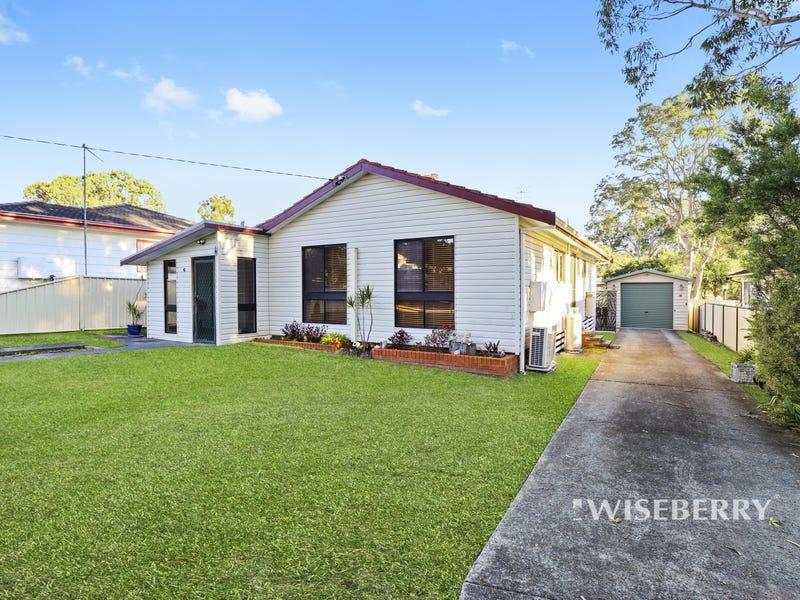 6 Friday St, Tuggerawong, NSW 2259