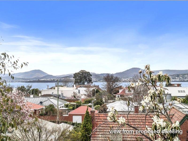 604 Sandy Bay Road, Sandy Bay, Tas 7005