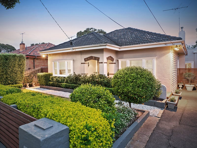 175 Beaconsfield Parade, Northcote