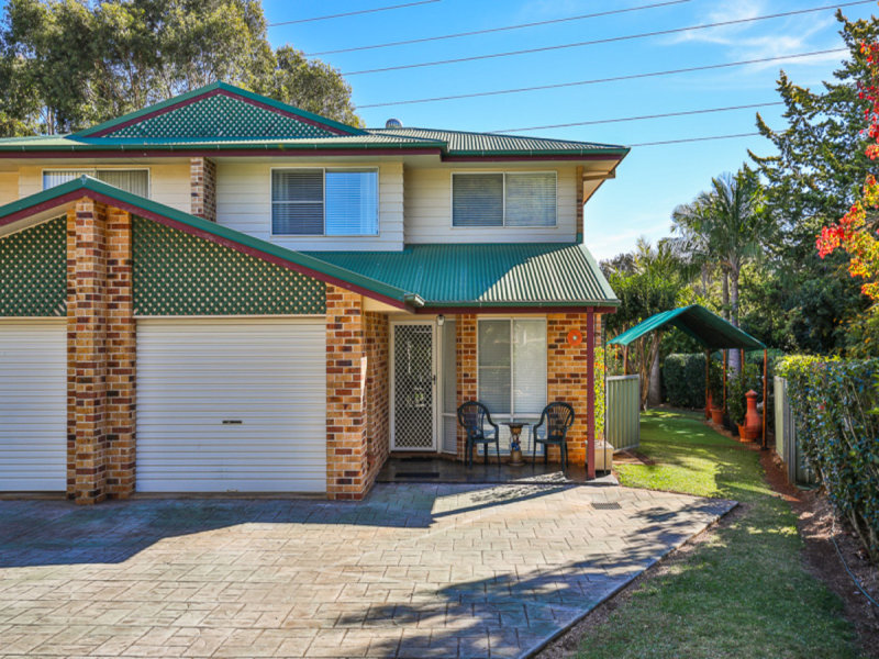 1/22 Beer Court, Kearneys Spring, Qld 4350