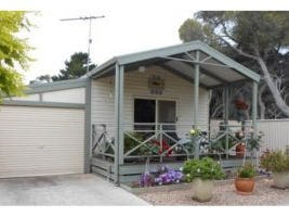 7 300 Clifton Avenue, Leopold, Vic 3224