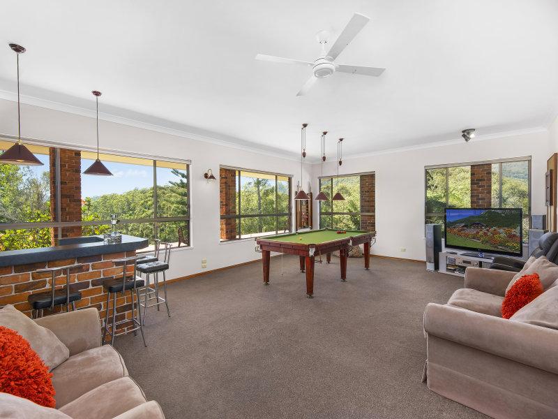 39 Cedar Loggers Lane, Batar Creek, NSW 2439
