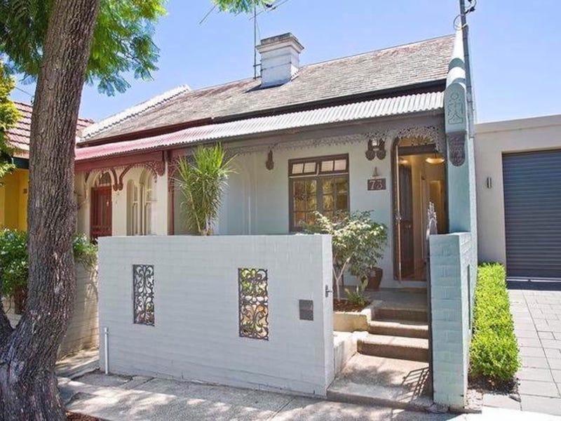 73 Cary Street, Leichhardt, NSW 2040