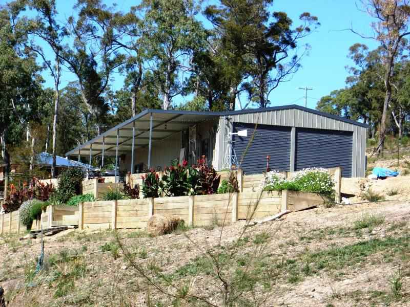 Address available on request, Pambula, NSW 2549