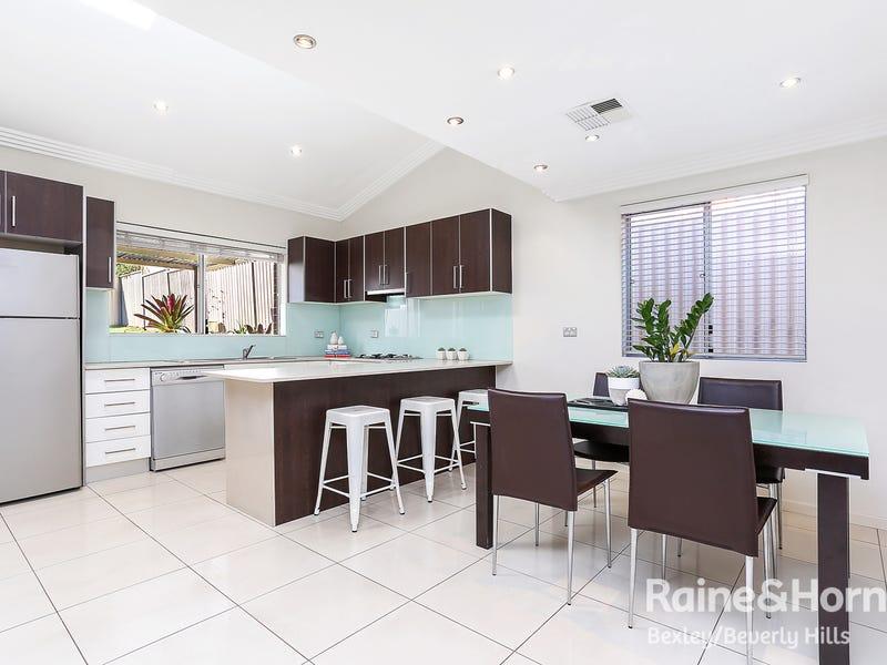 124a Kingsgrove Road, Kingsgrove, NSW 2208
