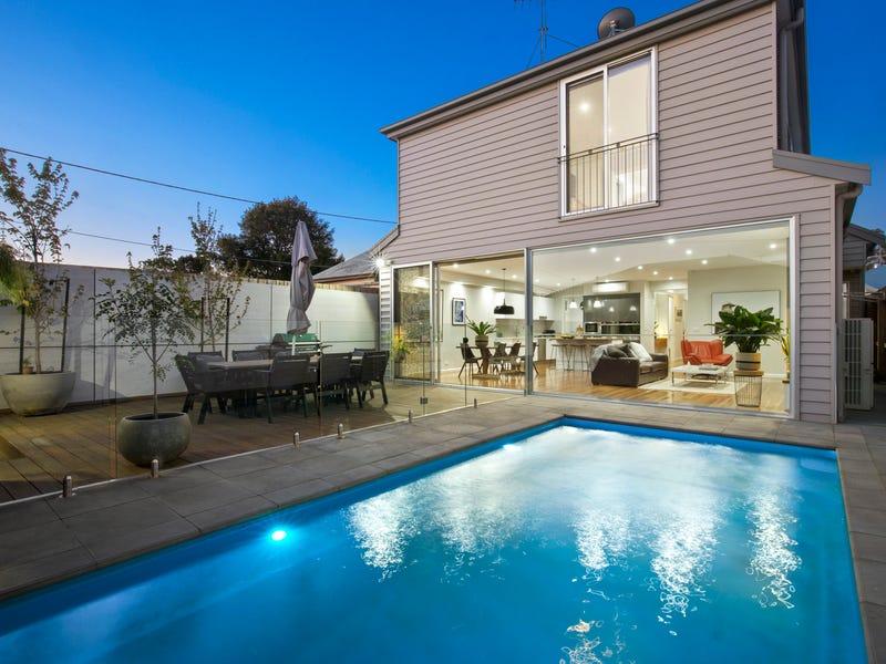 4 Thorne Street, East Geelong, Vic 3219
