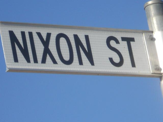 44 Nixon Street, Euston, NSW 2737