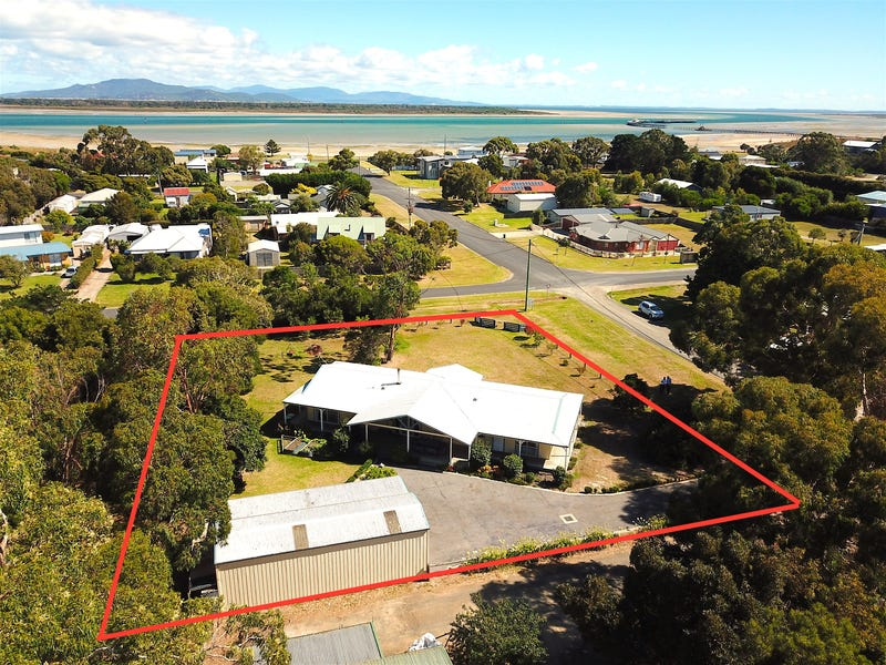 37-39 Townsend St, Port Welshpool, Vic 3965