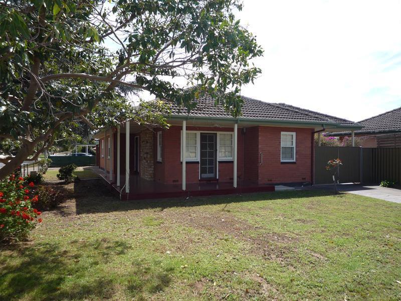 15 Martins Road, Paralowie, SA 5108
