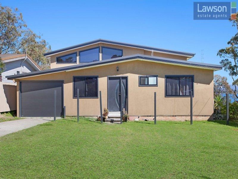 58 Yarrawonga Park Road, Yarrawonga Park, NSW 2264
