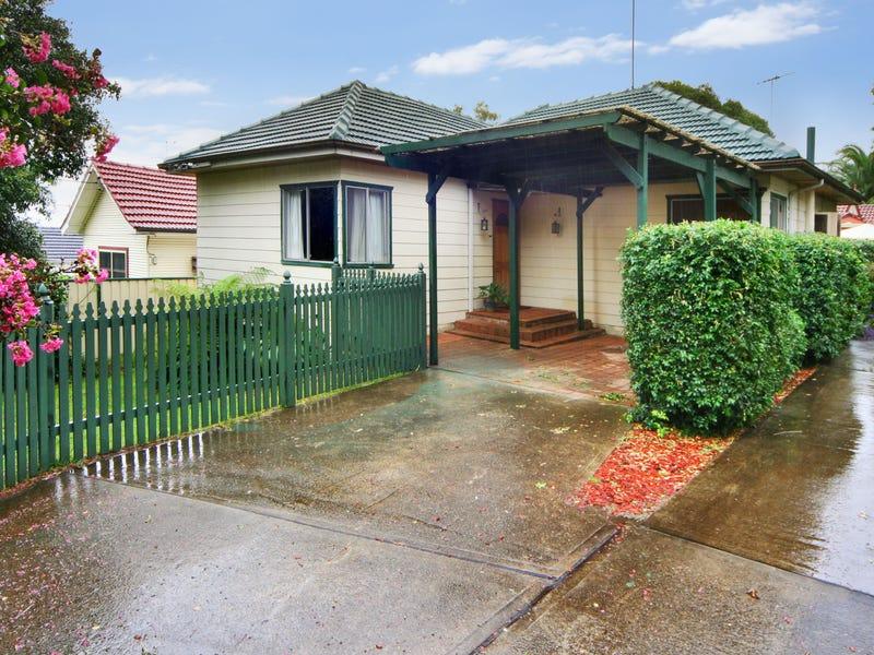 17 Belmore Street East, Oatlands, NSW 2117