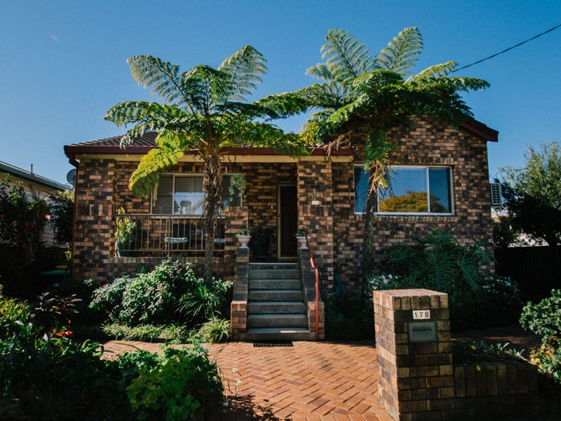 178 Oliver Street, Grafton, NSW 2460