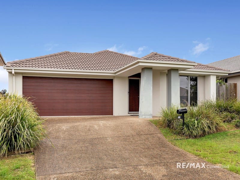 15 Denham Crescent, North Lakes, Qld 4509