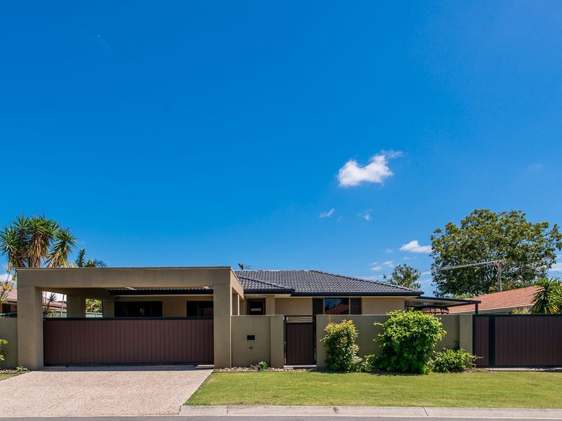 11 Mackay Place, Burleigh Waters, Qld 4220