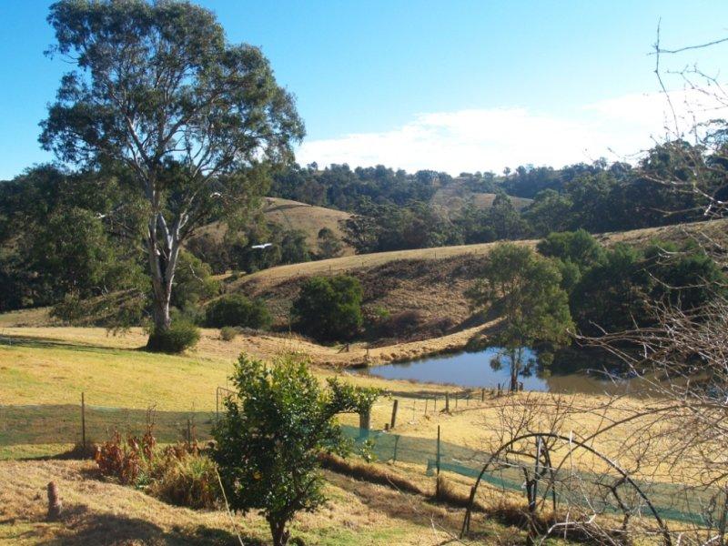 5 McLeods Rd, Brogo, NSW 2550
