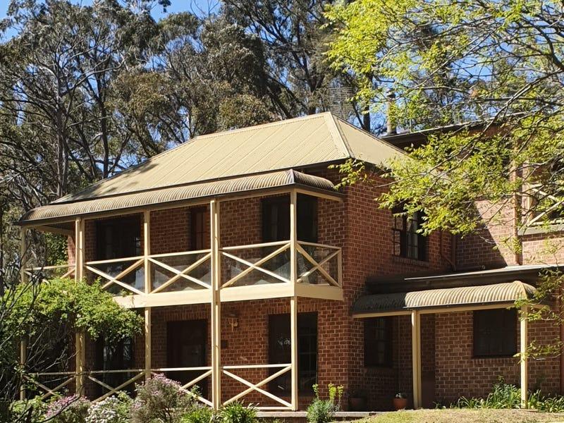 36 Wilkinson Street, Berrima, NSW 2577