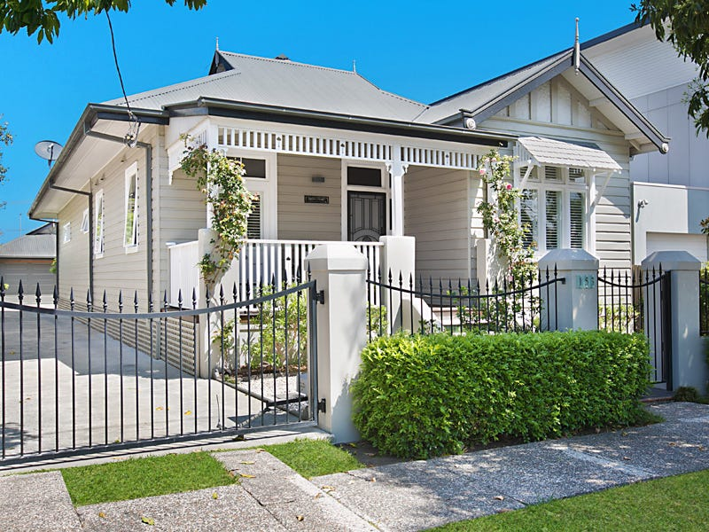 153 Everton Street, Broadmeadow, NSW 2292