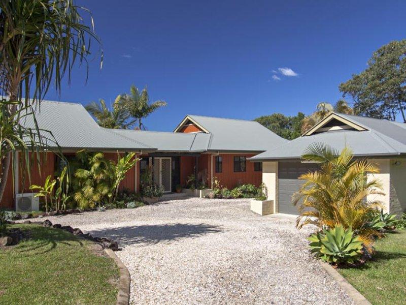 77 Meridian Drive, Coolgardie, NSW 2478