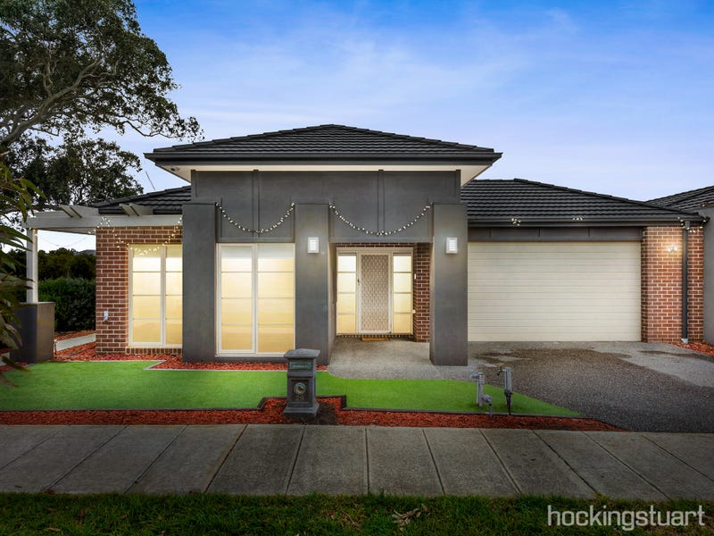 29 Verde Parade, Epping, Vic 3076