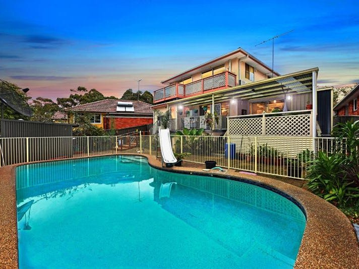 Address available on request, Bardwell Park, NSW 2207