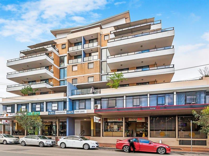 42/24 First Avenue, Blacktown, NSW 2148