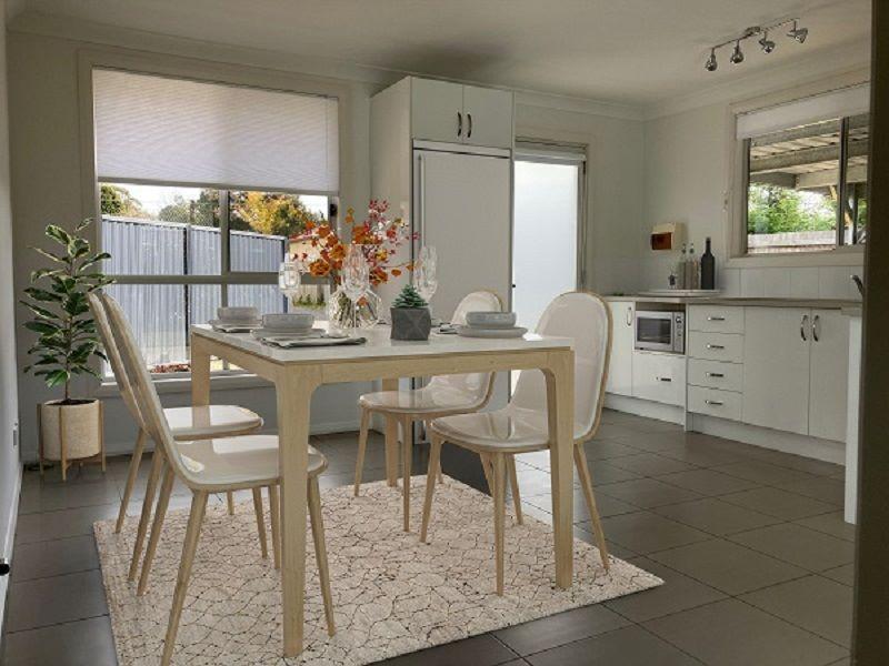 45B Garrett Street, Moss Vale, NSW 2577