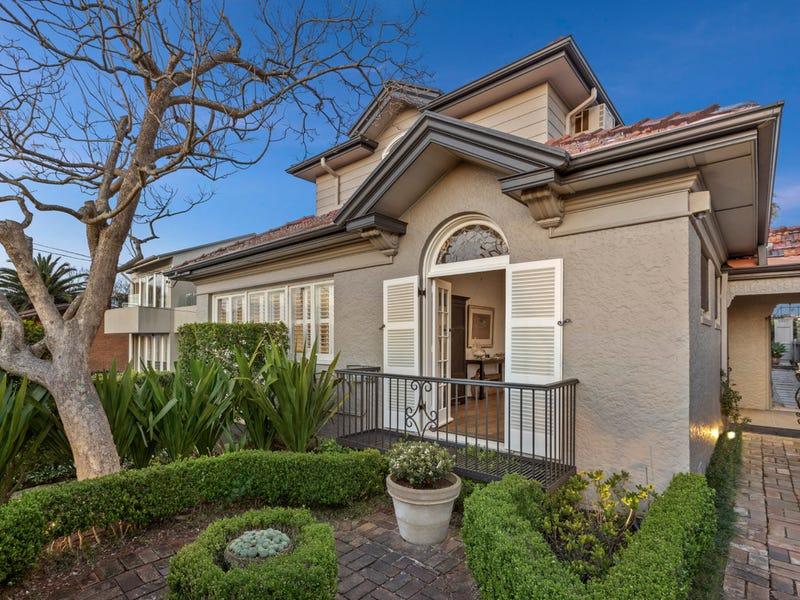 9 Inkerman Street, Mosman, NSW 2088