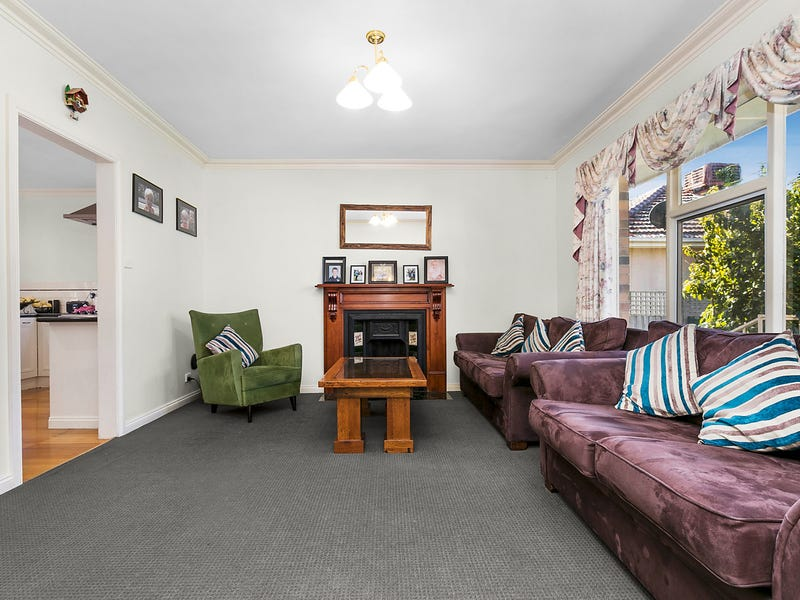 101 Deakin Street, Essendon, Vic 3040