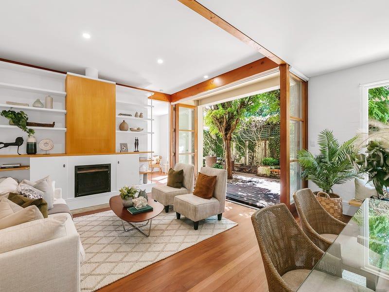 17 Edmund Street, Queens Park, NSW 2022
