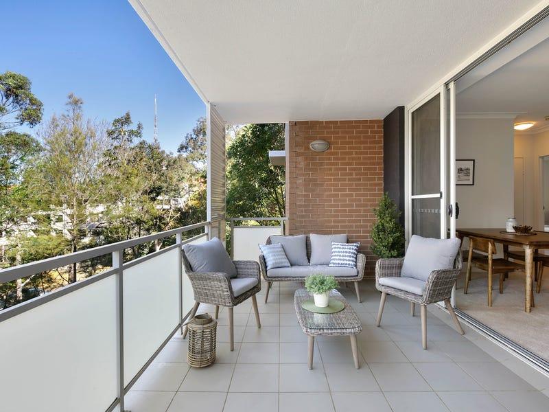 37/16 Freeman Road, Chatswood, NSW 2067