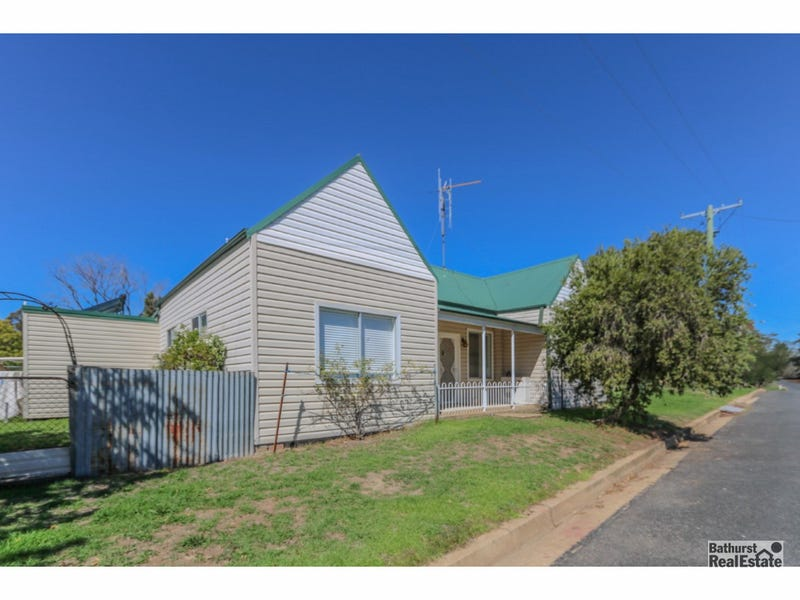 1335 Pyramul Road, Pyramul, NSW 2850