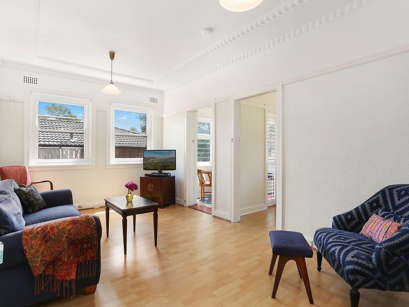 10/6 Duke Street, Kensington, NSW 2033