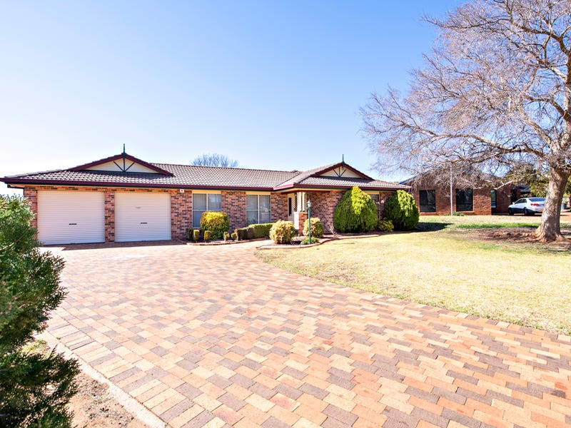 14 O'Connor Place, Dubbo, NSW 2830