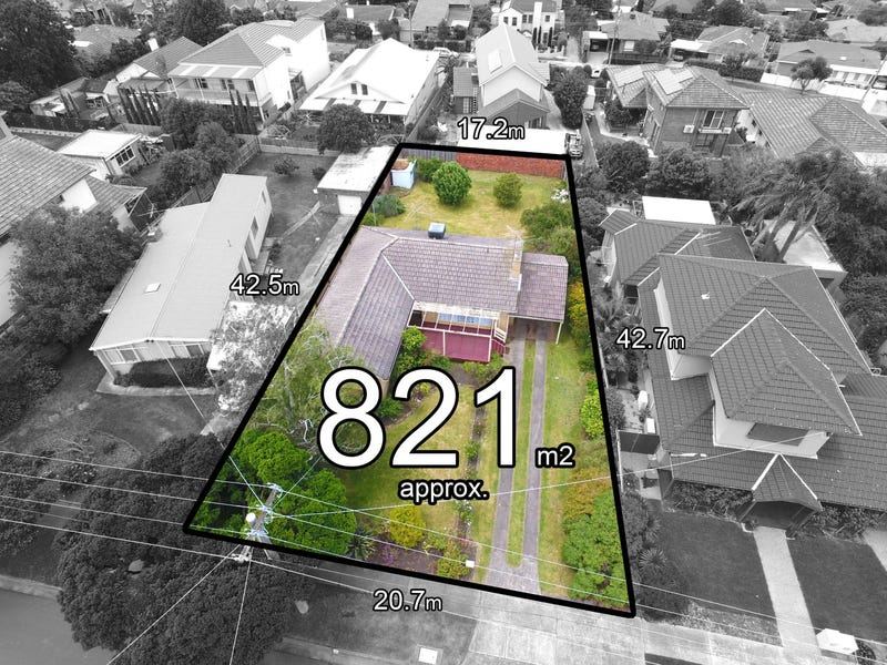 30 Durward Avenue, Glen Waverley, Vic 3150