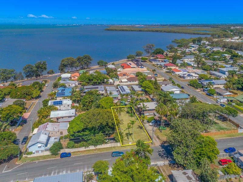 10 Silver Street, Deception Bay, Qld 4508