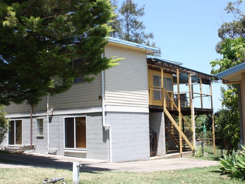 46 The Parapet, Manyana, NSW 2539
