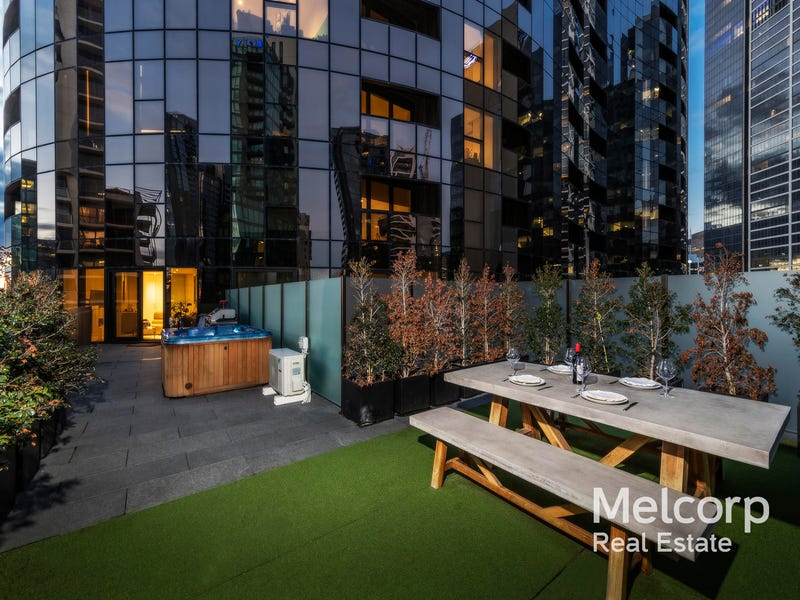 1007/9 Power Street, Southbank, Vic 3006