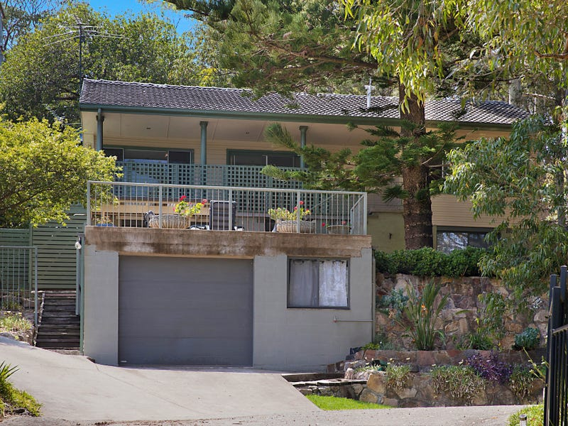 488 Brunker Road, Adamstown Heights, NSW 2289