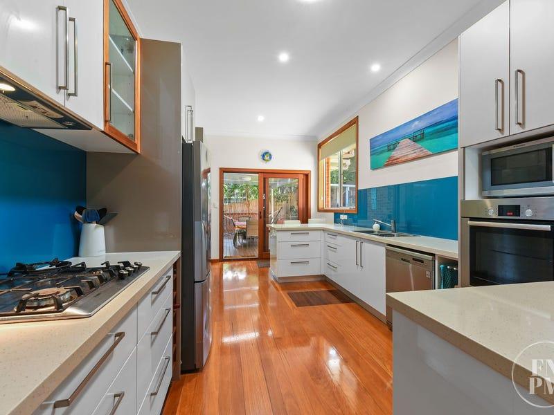 2 Reading Street, Port Macquarie, NSW 2444