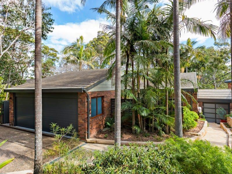10 Holford Crescent, Gordon, NSW 2072