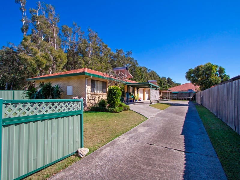 1 & 2/19 Brady Drive, Coombabah