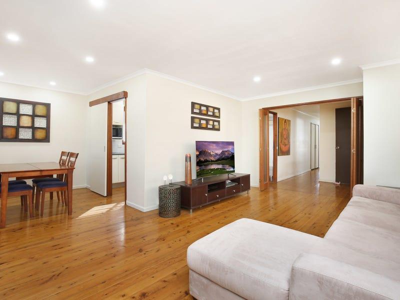 27 First Avenue, Warrawong, NSW 2502
