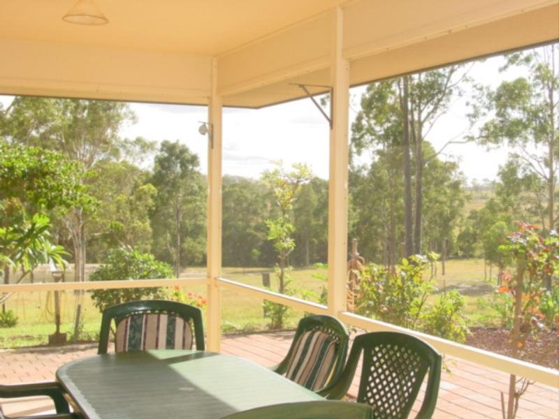 Address available on request, Tea Gardens, NSW 2324