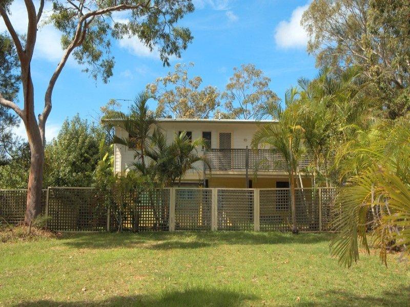 21 Silverwater Road, Silverwater, NSW 2264