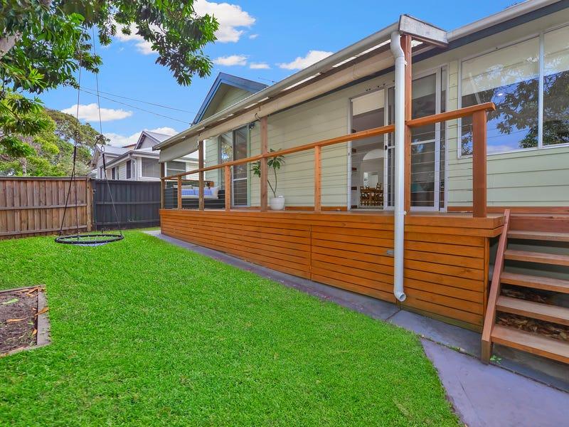 18 Surrey Avenue, Collaroy, NSW 2097